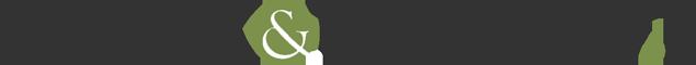 Chuck & Tsoong LLP | Glendale, CA Lawyers